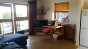 Two bed Apartment with Parking for Rent close to city center